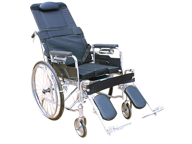 LR-8550轮椅