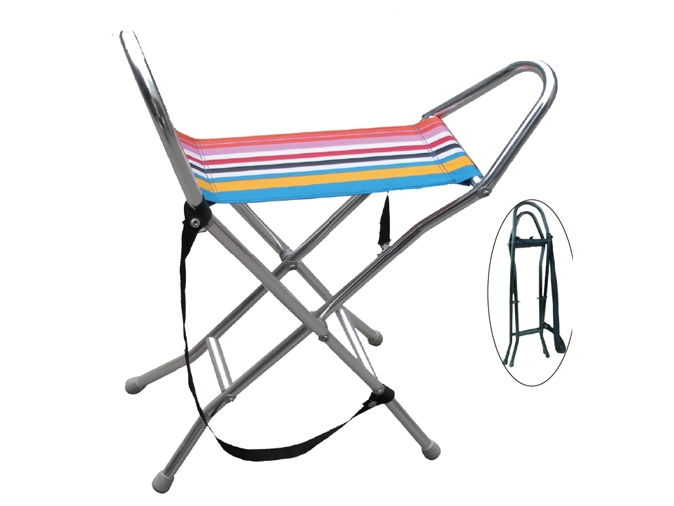 LR-8709A休闲椅折合