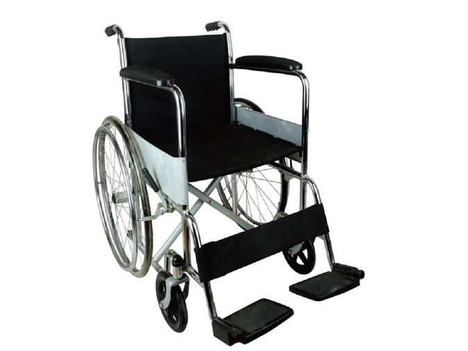 LR-8235电动轮椅