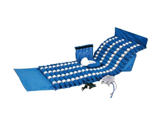 LR-气床垫