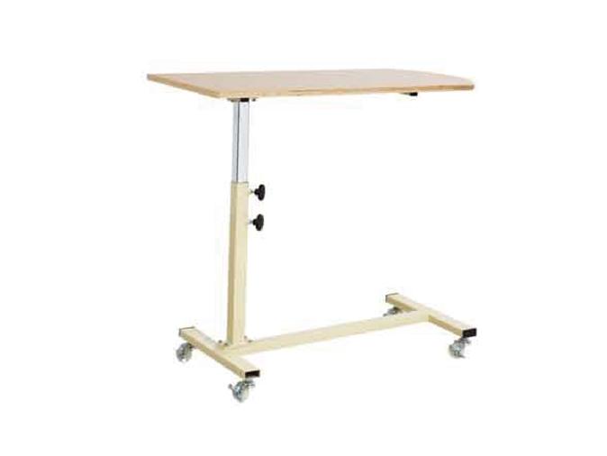 LR-BCZ病床餐桌