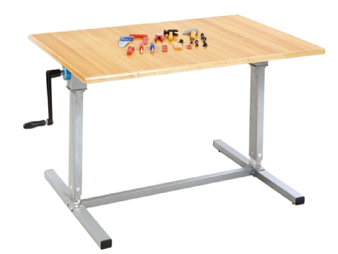 LR-OTZ OT桌
