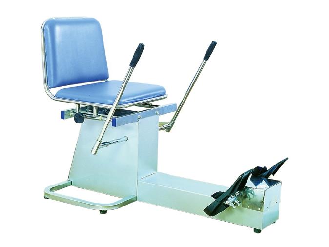 LR-HGJ-01踝关节训练器