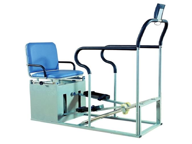 LR-P-XZKF下肢康复训练器
