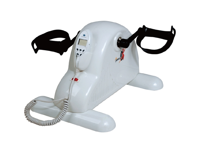 LR-ZXQ-08上下肢肌力康复器