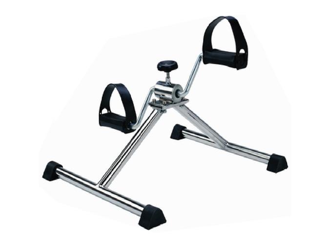 LR-P-TBQ-C下肢肌力康复器