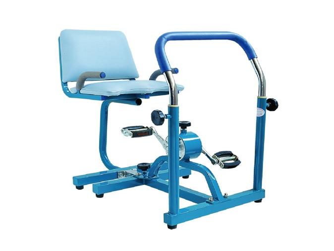 LR-TBQ儿童坐式踏步器