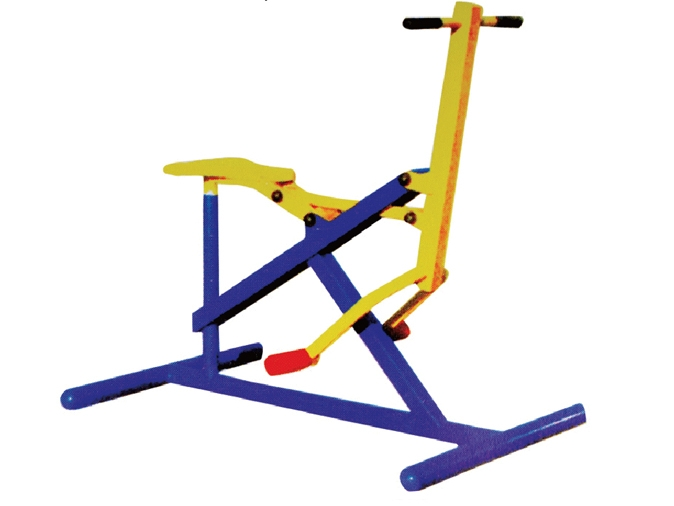 LR-9123健椅机