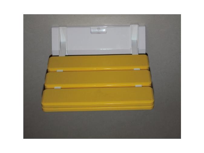 LR-9817翻板洗澡椅