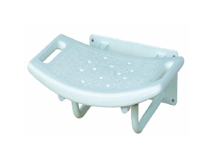 LR-8802B壁式洗澡椅