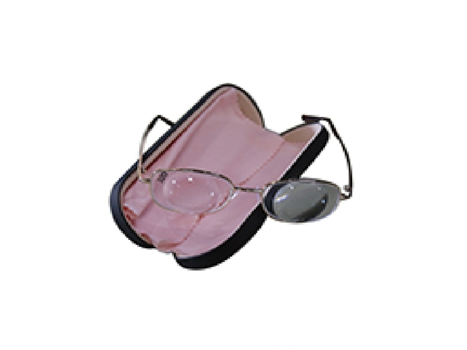 LR-ZO-13眼镜式助视器